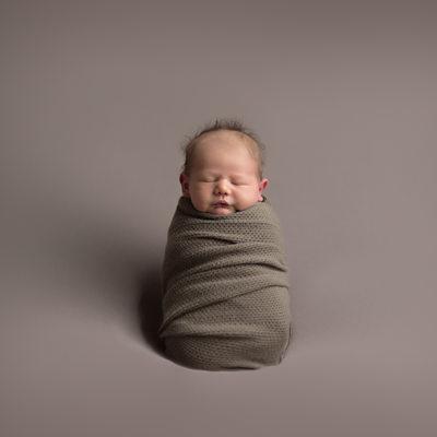 Newborn Bundle in St. Louis Metro Area
