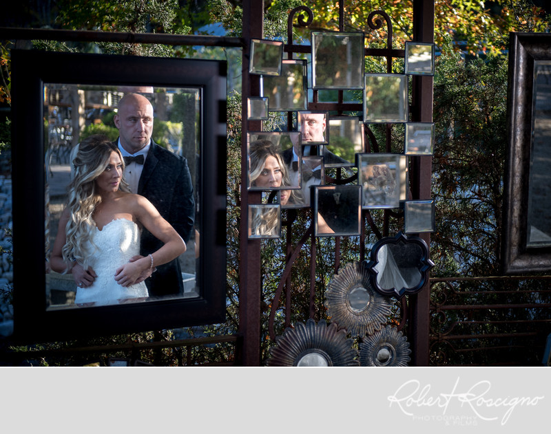 Stone-House-at-Stirling-Ridge-NJ-Wedding-Photography