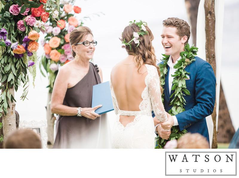 Celebrity Wedding Photographer in Nashville, TN