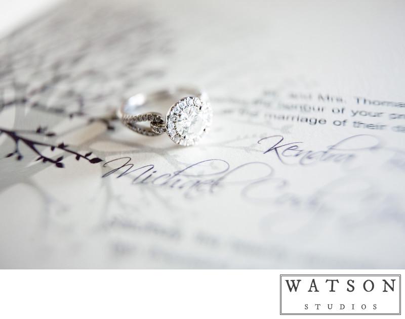 Weddings at Castleton Farms