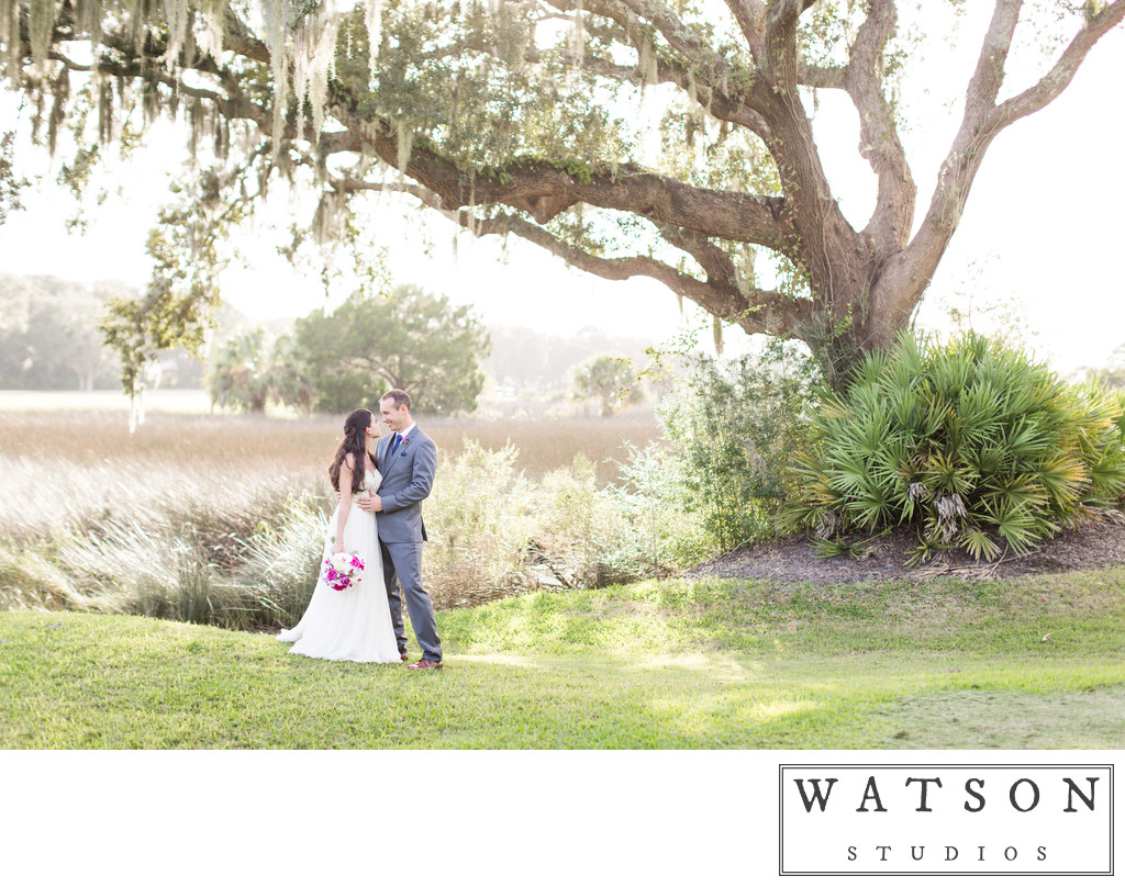 Wedding Photographers in Florida