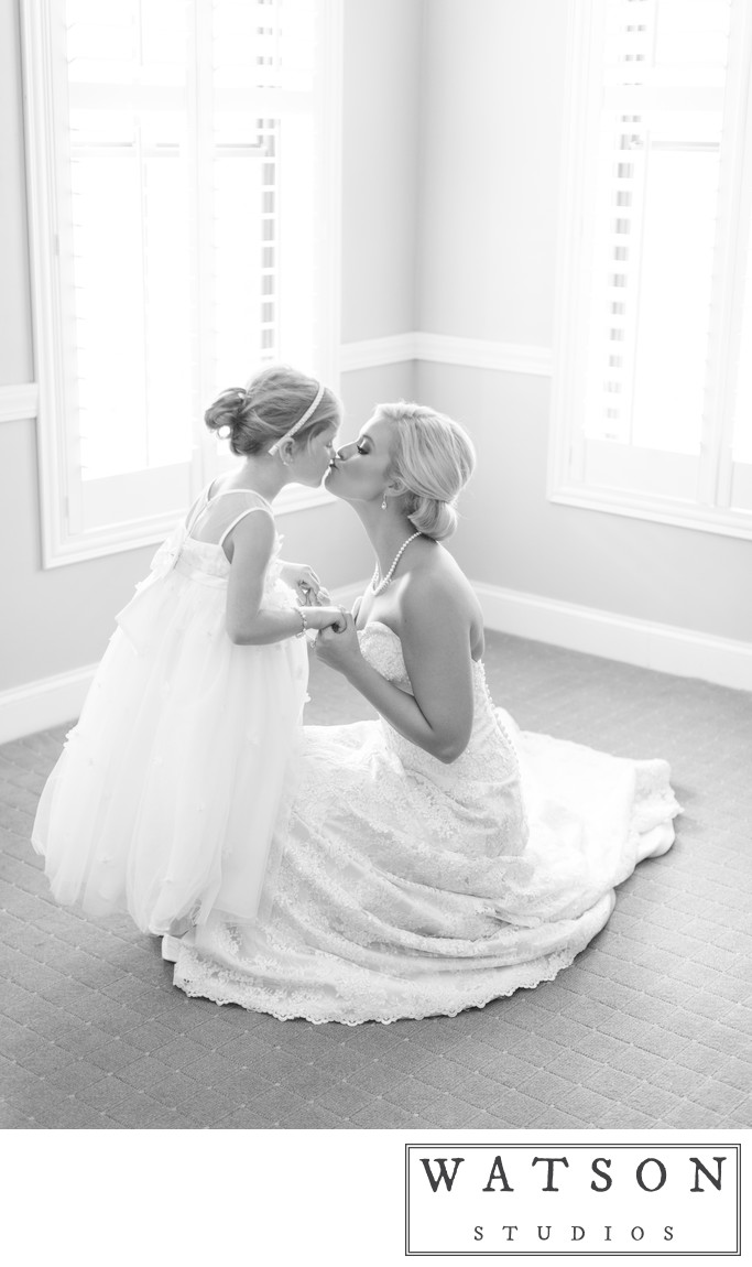 Knoxville Tennessee Wedding Photographers