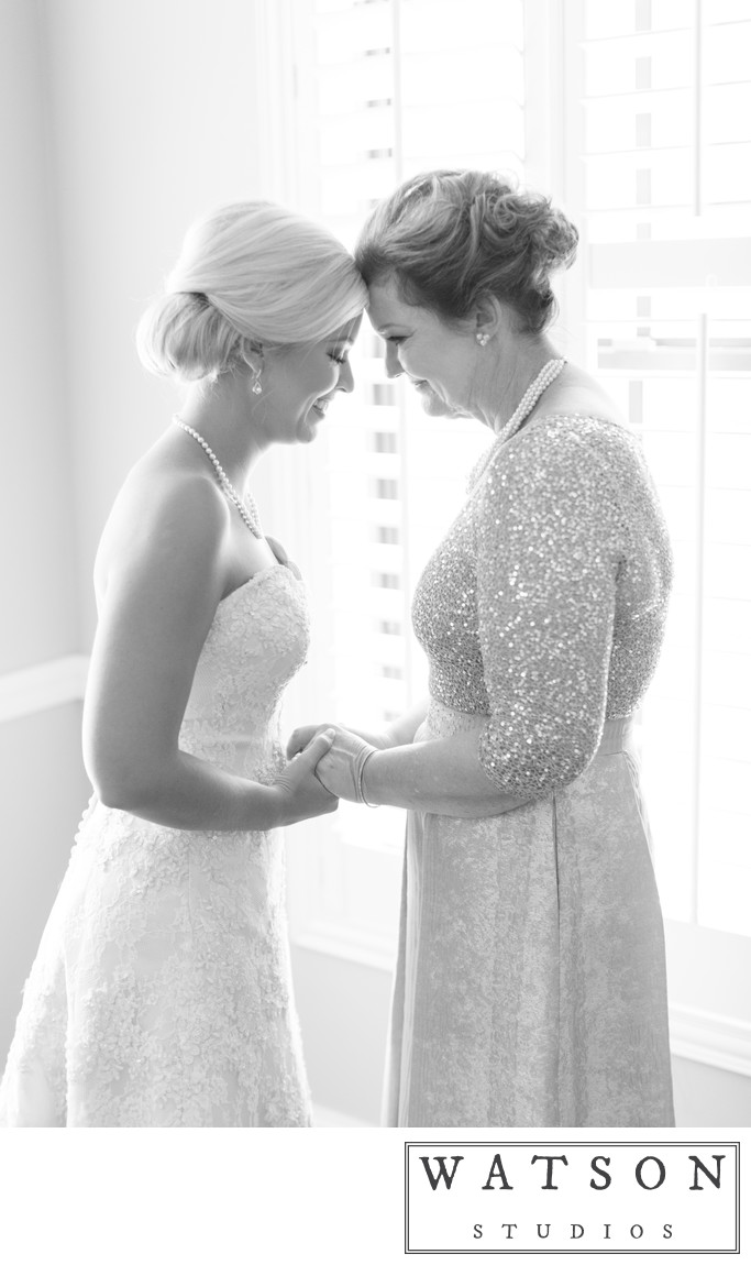 Candid Wedding Photography Knoxville