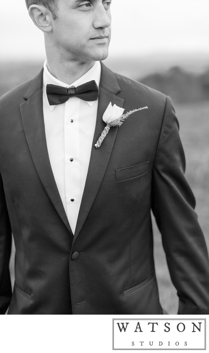 Film Wedding Photographers in Nashville, Tennessee