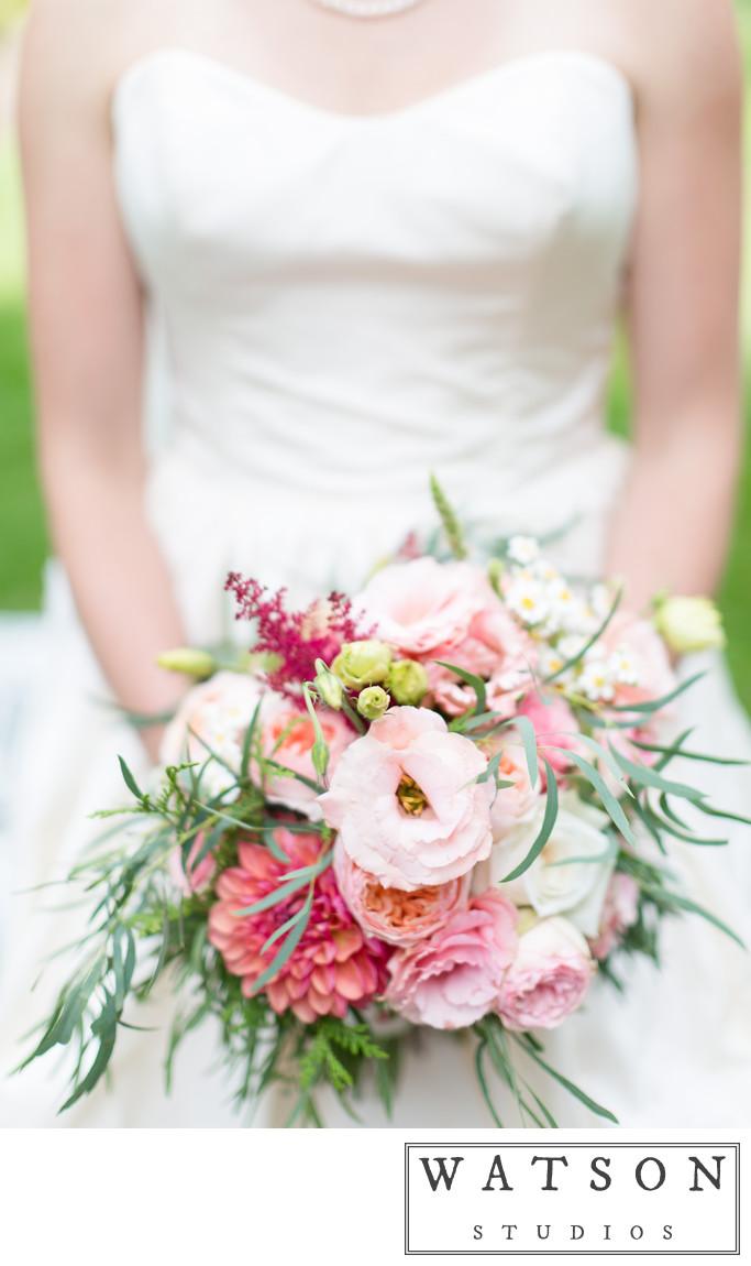 Eseeola Lodge Wedding Photography