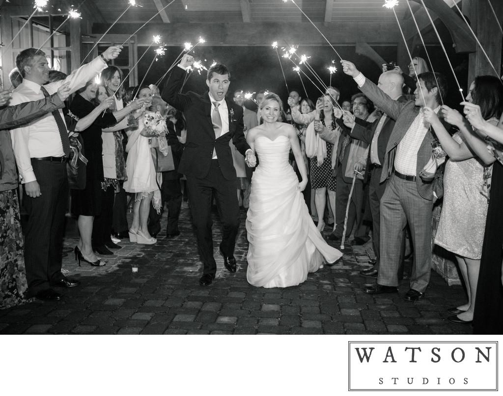 NC Wedding Photographers North Carolina