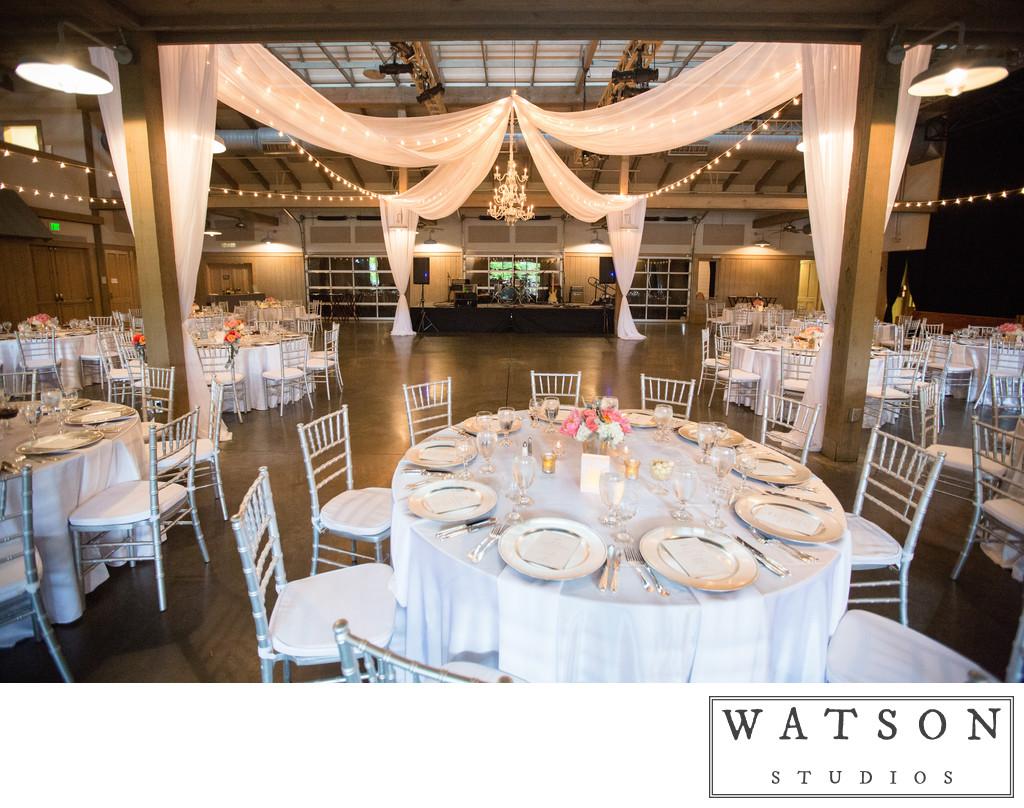 Loveless Barn And Cafe Nashville Wedding Photos