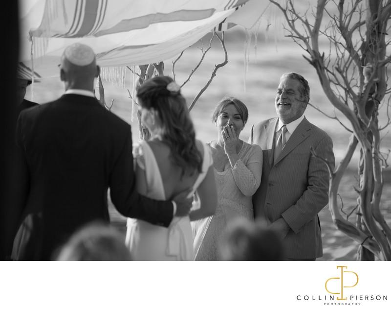 Brook Jay & Heath Kopp South Haven Michigan Wedding ...