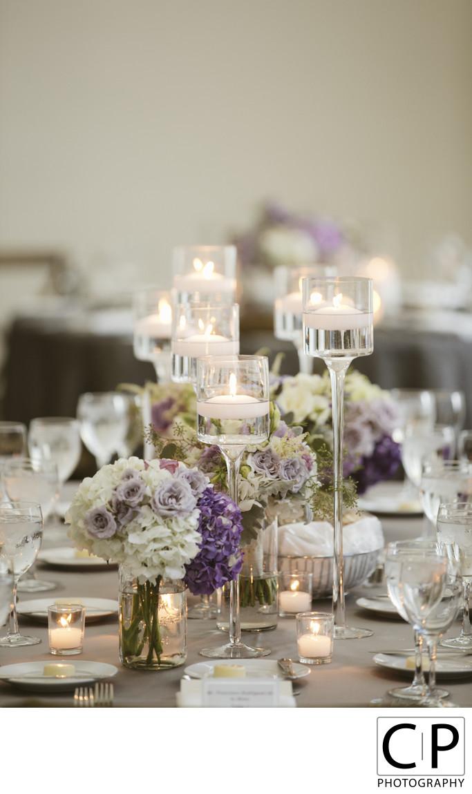 Alyssa Case and Franz Russler Chicago Illuminating Company Wedding