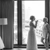 chicago wedding photos by collin pierson photography