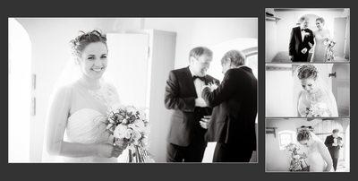 Bruden i vpbenhuset