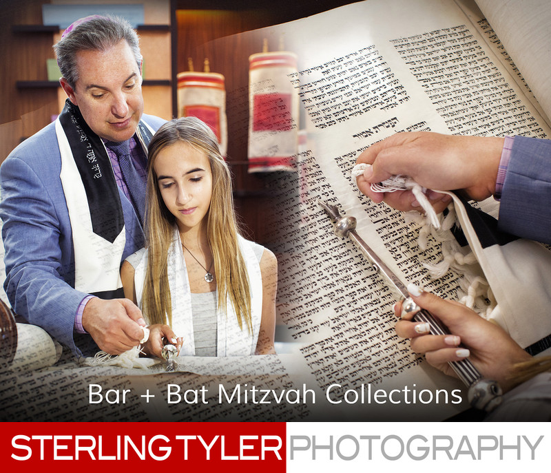 los angeles bar mitzvah photographer sterling tyler