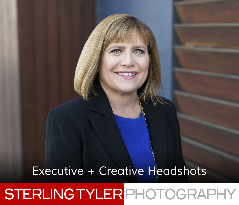 los angeles executive headshot photographer