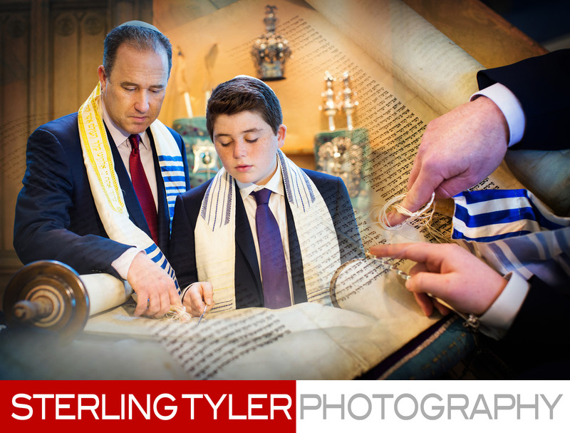 signature sterling tyler bar mitzvah bar mitzvah portrait