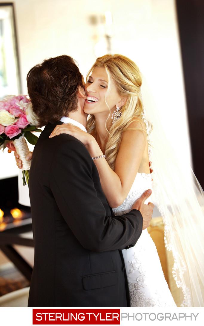 wedding photojournalism dana point