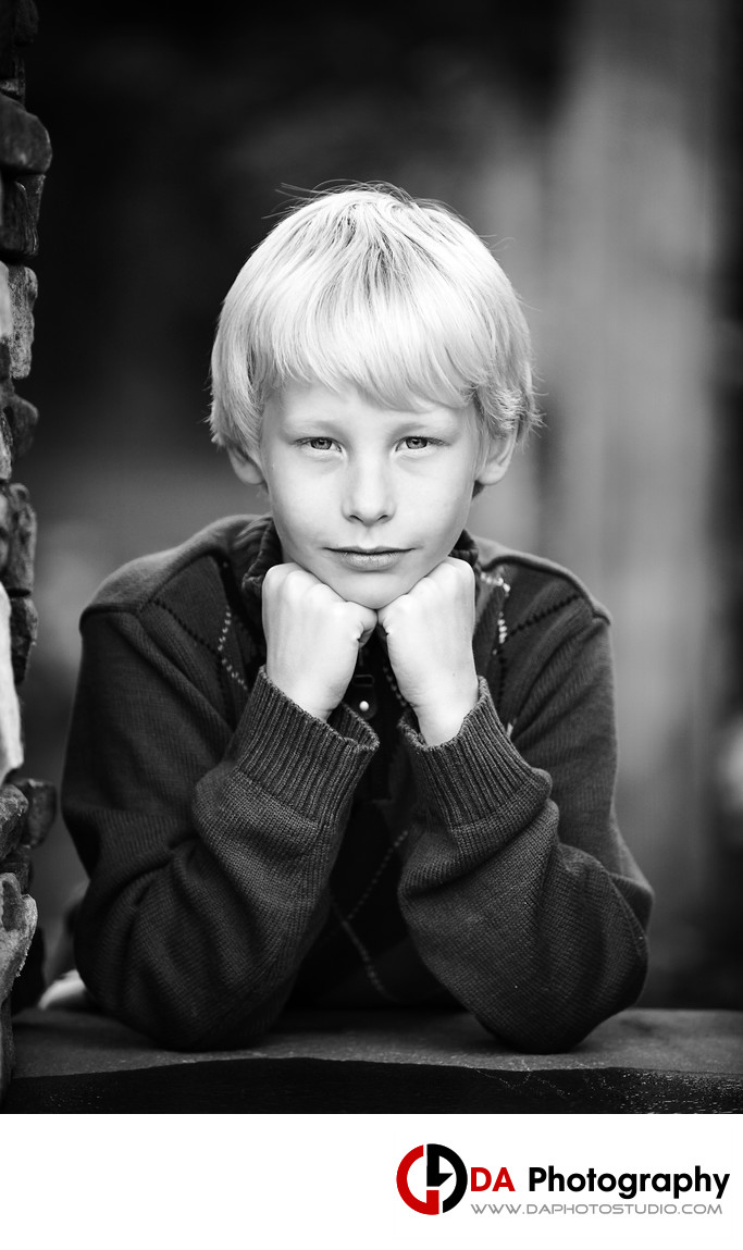 Waterdown Children Photogrrapher