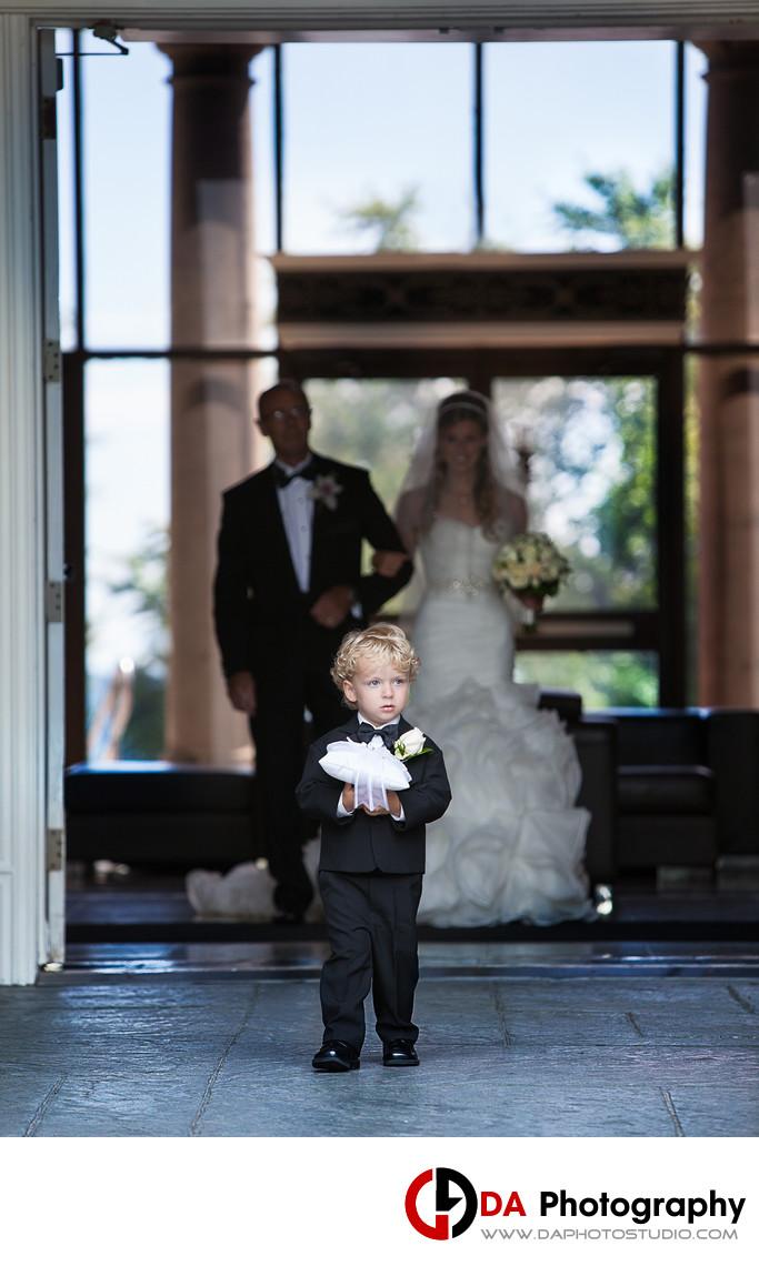 Liberty Grand Wedding Photographer