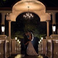 Toronto Wedding Children And Family Photographer Da Photography