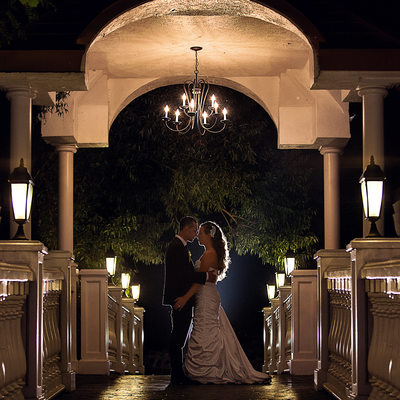 Wedding Photographer in Vaughan