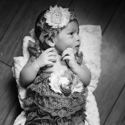 NewBorn Baby Photographer in Brampton