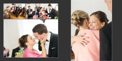 Hochzeitsfotograf Flensburg Standesamt