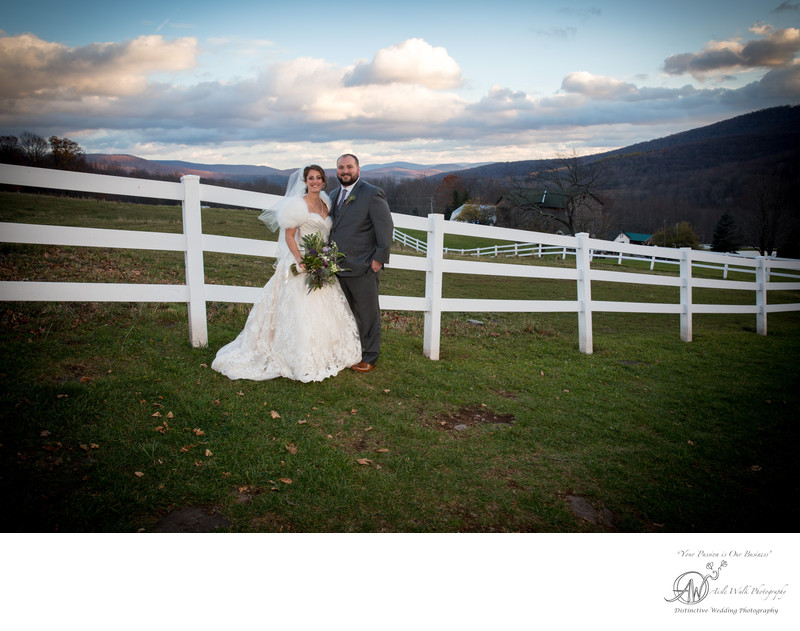 stone tavern farm wedding, roxbury ny barn wedding venue