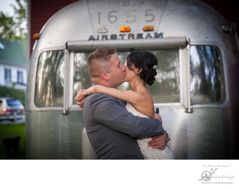 the appel inn altamont ny upstate ny wedding photographer