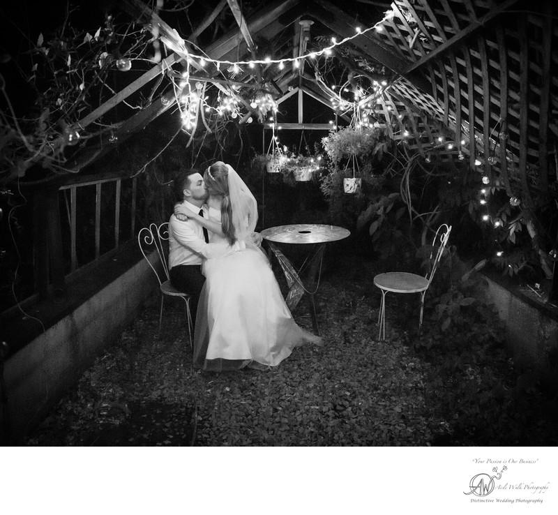 albany ny wedding photography