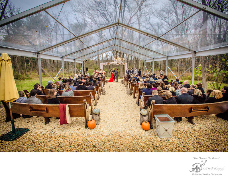 the appel inn wedding photography