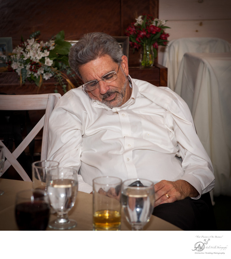 catskill mountain wedding photographer end of day