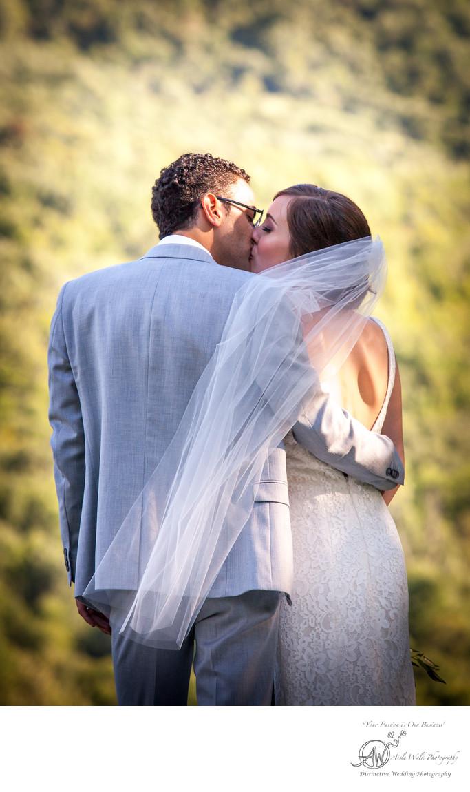 upstate ny wedding-upstate ny wedding photographer