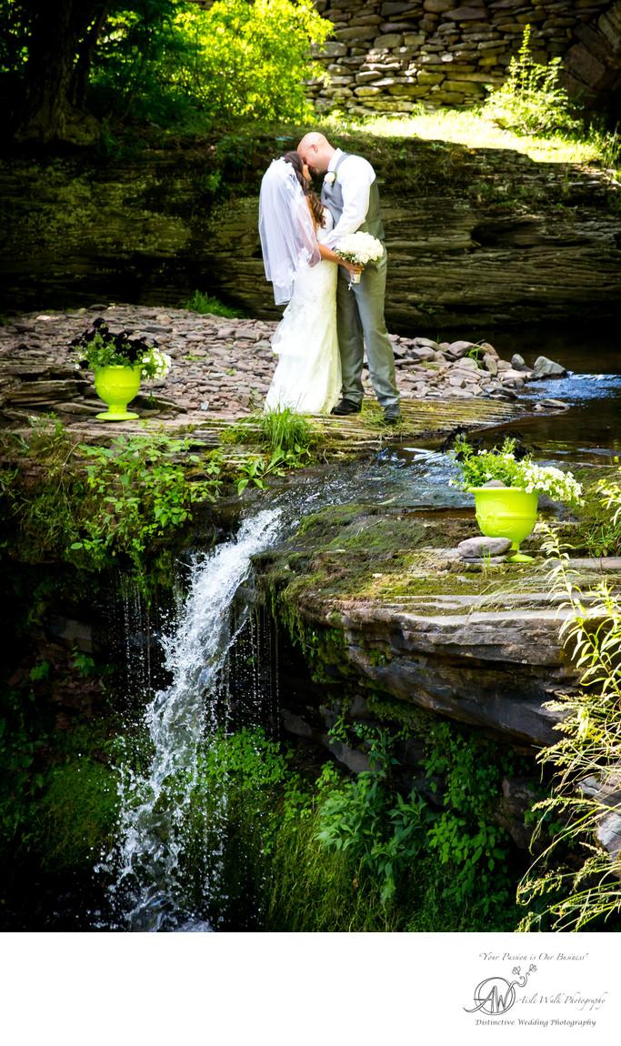 upstate ny weddings upstate ny wedding photographer