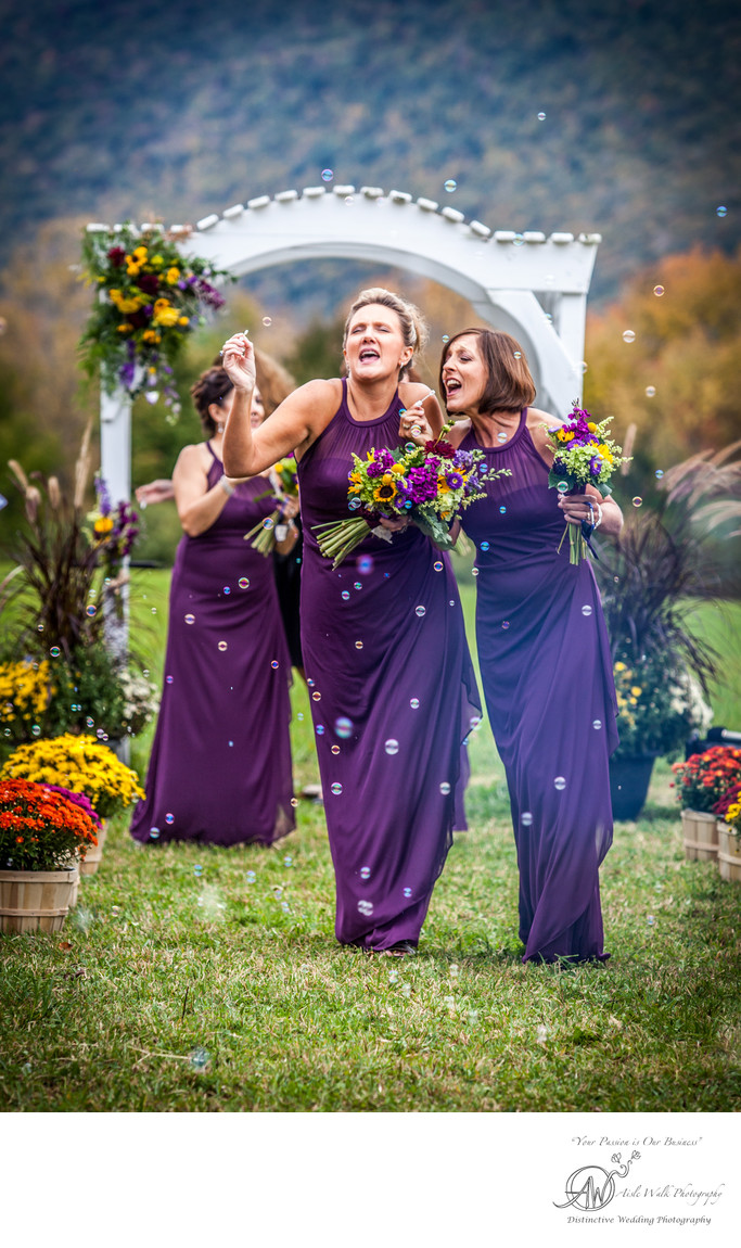 margaretville mountain inn weddings