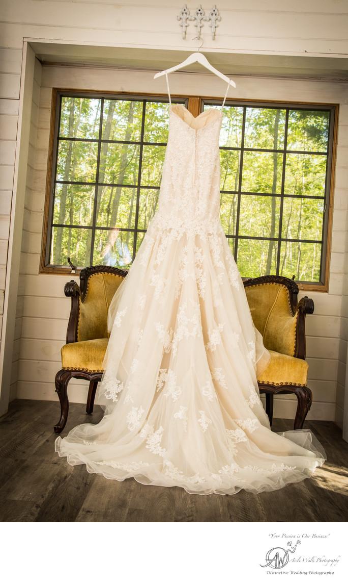 aislewalkphotos albany ny wedding dress