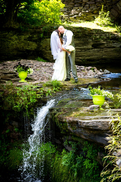 upstate ny weddings upstate ny wedding photographer