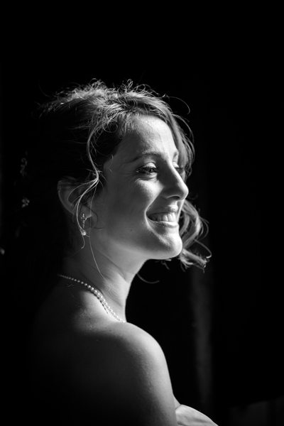 upstate ny wedding photographer - beautiful bride kate caren