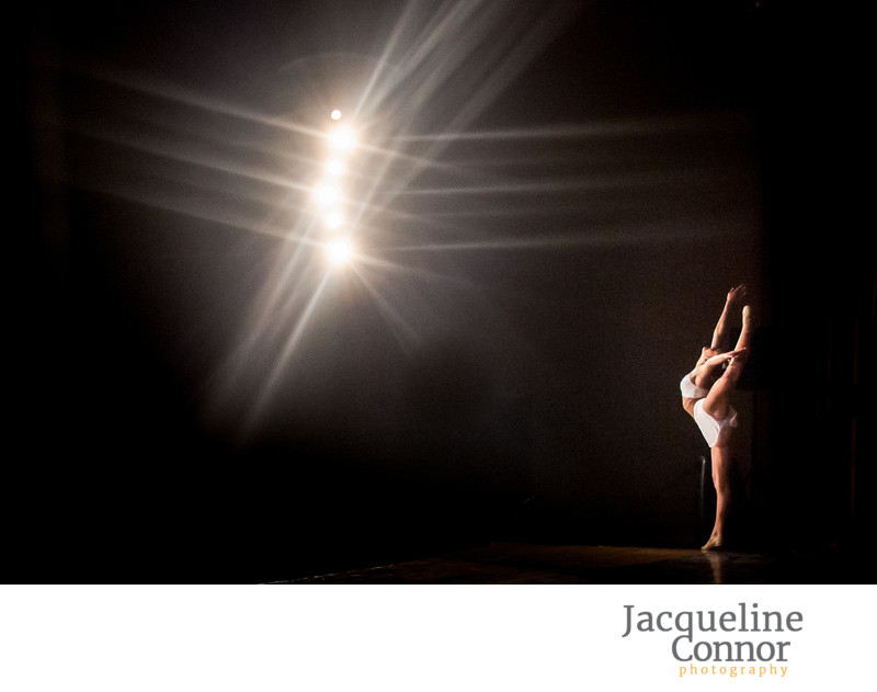 Buffalo Ballet Photography - Jacqueline Connor Photography