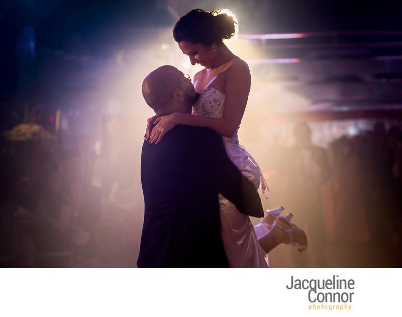 Statler City Wedding Photography - Jacqueline Connor Photography