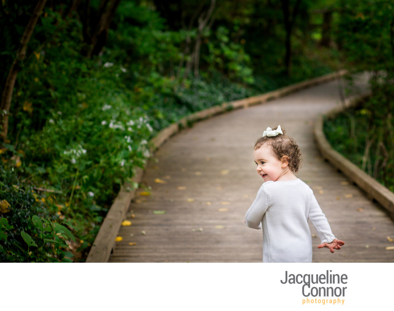 Buffalo Family Photos - Jacqueline Connor Photography