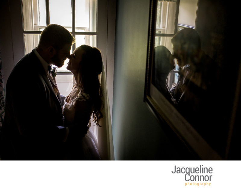 Lancaster Wedding Photography - Jacqueline Connor Photography