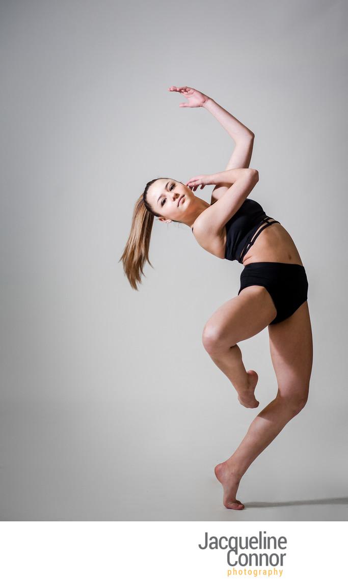 Buffalo Dance Photos - Jacqueline Connor Photography