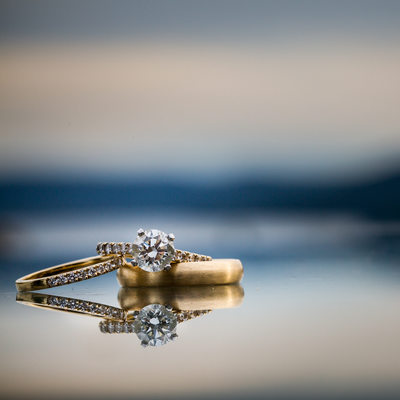 Finger Lakes Wedding Photos - Jacqueline Connor Photography