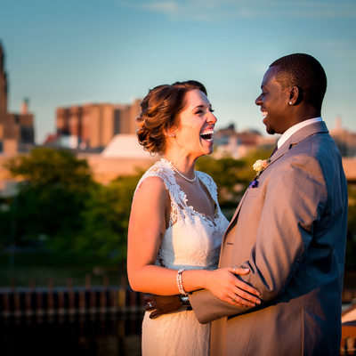 Templeton Landing Wedding - Jacqueline Connor Photography