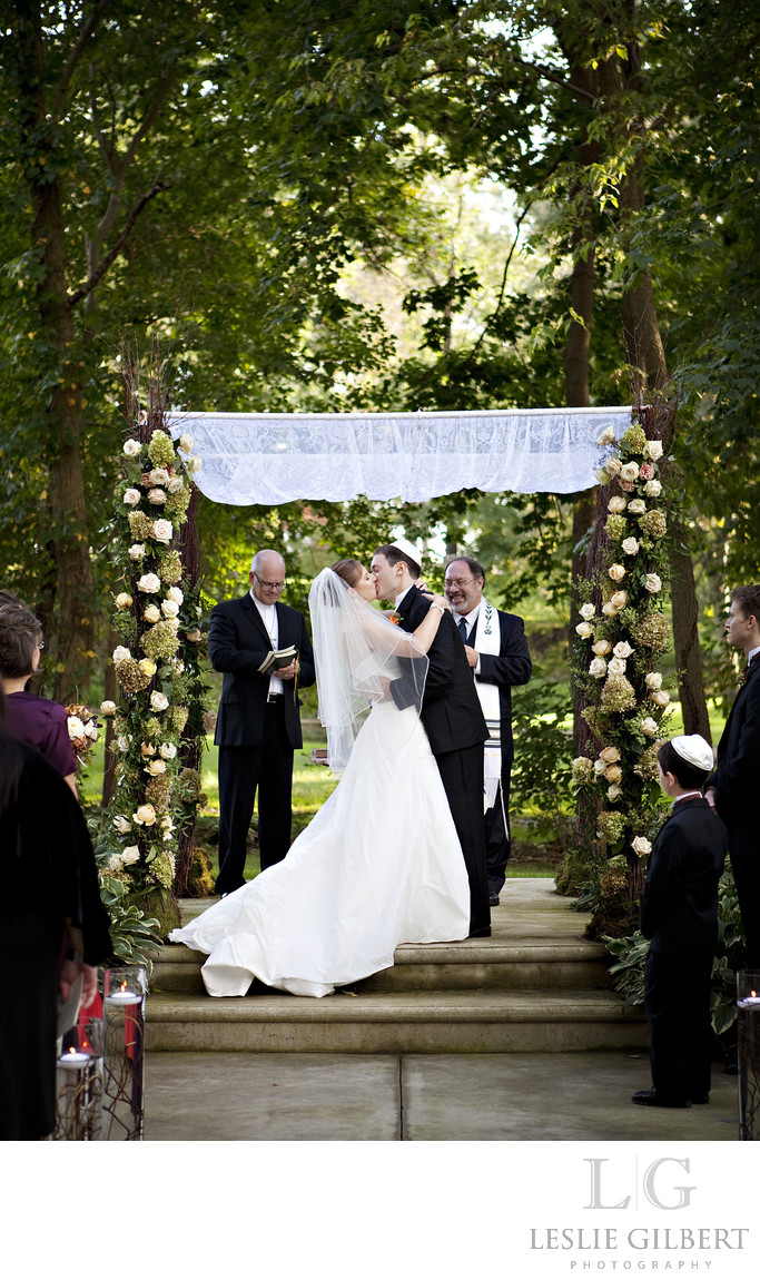 Cameron Estate weddings