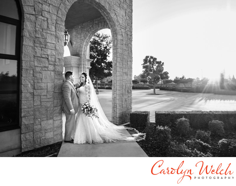 st stanislaus wedding photography by carolyn welch
