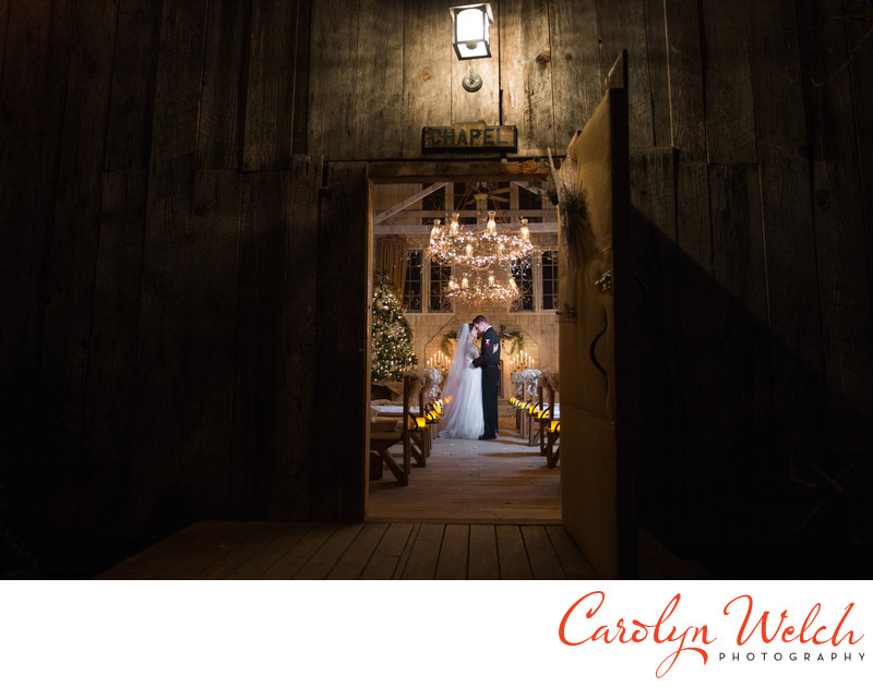union hill wedding photography 1