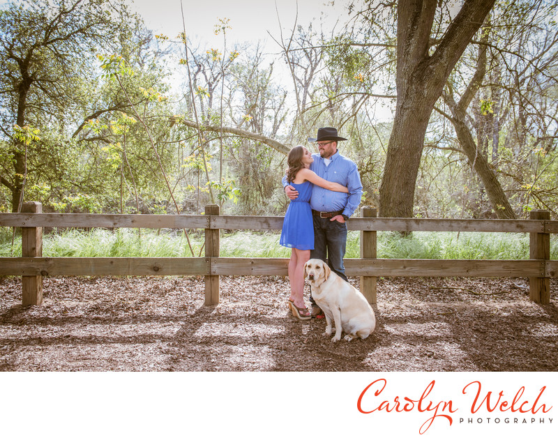 riverbank engagement photography 115