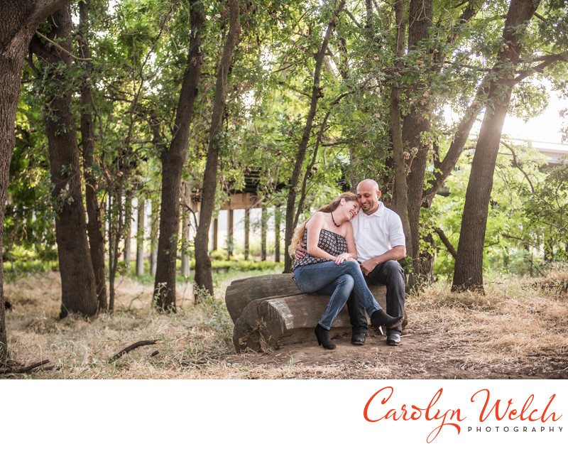 ripon engagement photography-10