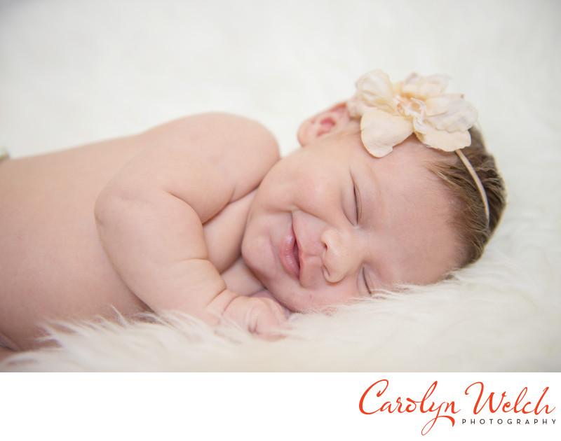 manteca newborn photography