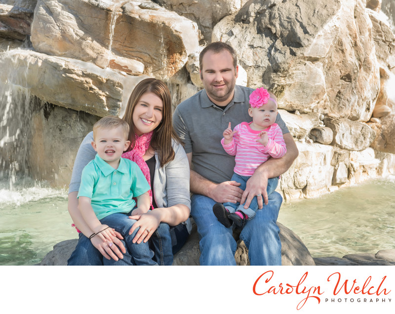 ripon family photography 107